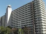 千葉サニータウンマンション